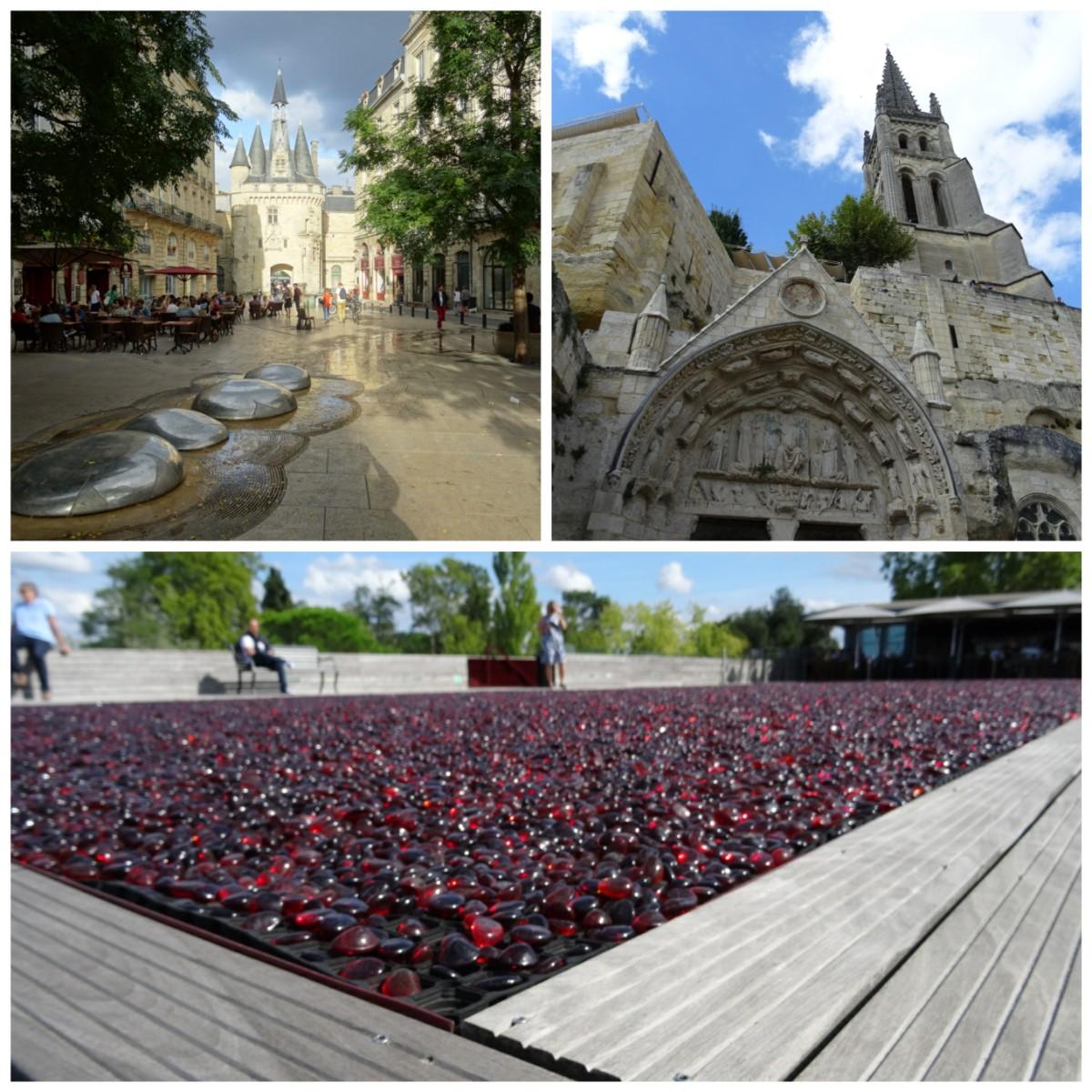 SVR-ARCHITECTS à Bordeaux - MAGNIFIQUE ! - Christina Montanari