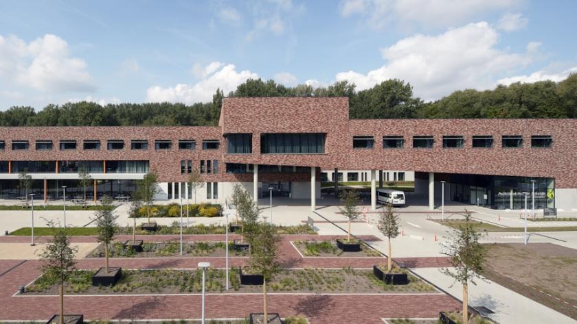 Hof ter Schelde | Antwerpen