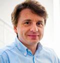 Jean-Pierre Van Liefferinge