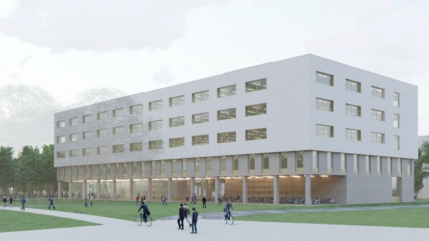 Faculty Bio-Ingenieurswetenschappen | Gent